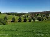 Lot 79 Black Bear Ridge - Photo 8