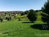 Lot 79 Black Bear Ridge - Photo 10