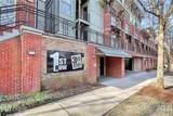 1101 1st Street - Photo 3
