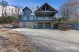 481 Richland Ridge Road - Photo 38