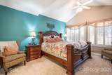 17732 Kings Point Drive - Photo 17