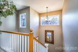 17732 Kings Point Drive - Photo 27