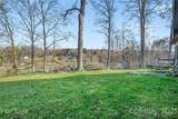 13914 Point Lookout Road - Photo 37