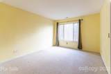 88 Distant View Drive - Photo 20