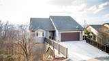 88 Distant View Drive - Photo 30
