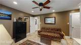 21 Fowler Town Road - Photo 29
