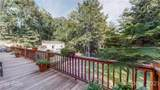 21 Fowler Town Road - Photo 35