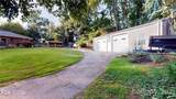21 Fowler Town Road - Photo 44