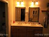 1659 Country Club Drive - Photo 20