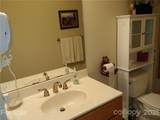 1659 Country Club Drive - Photo 23