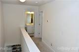 763 Cardwell Lane - Photo 19