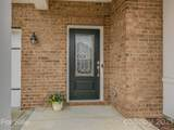 13449 Lovell House Drive - Photo 2