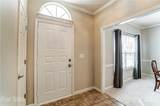 15227 Bexley Place - Photo 3