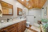 440 Terrys Gap Road - Photo 12