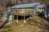 440 Terrys Gap Road - Photo 18