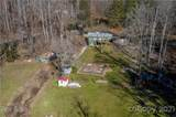 440 Terrys Gap Road - Photo 20