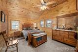 440 Terrys Gap Road - Photo 26