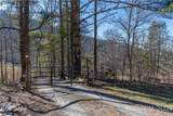 440 Terrys Gap Road - Photo 4