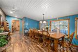 440 Terrys Gap Road - Photo 10