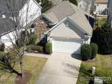 8931 Oransay Way - Photo 1