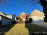 8931 Oransay Way - Photo 2