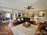 8931 Oransay Way - Photo 4