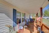 1140 Terrys Gap Road - Photo 35