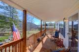 1140 Terrys Gap Road - Photo 36