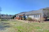 1140 Terrys Gap Road - Photo 38