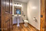 45 Redbud Lane - Photo 19
