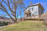 45 Redbud Lane - Photo 4