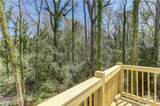 511 Country Club Drive - Photo 38