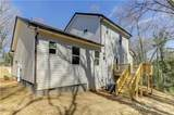 511 Country Club Drive - Photo 40
