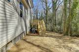 511 Country Club Drive - Photo 41