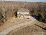 461 Swift Creek Cove - Photo 3