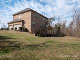 461 Swift Creek Cove - Photo 4