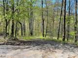 758 Fern Gap Road - Photo 2