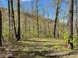 758 Fern Gap Road - Photo 3