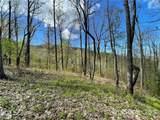 758 Fern Gap Road - Photo 4