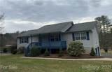40 Roberts Ridge Drive - Photo 1