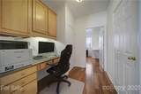 115 Anchura Road - Photo 23