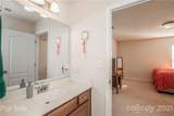 1702 Woods Lane - Photo 18