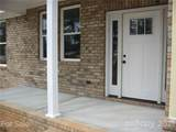 860 Cherry Road - Photo 5