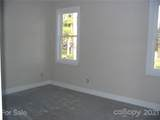 860 Cherry Road - Photo 10