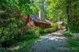 89 Red Oak Drive - Photo 6