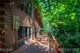 89 Red Oak Drive - Photo 7