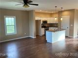 41 Bakers Acres Lane - Photo 8
