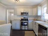 3220 Wicklow Place - Photo 4