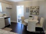 3220 Wicklow Place - Photo 5