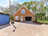 7806 Carriker Williams Road - Photo 41